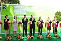 ACE Life khai trương phòng giao dịch tại Long Khánh, Đồng Nai