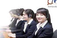 PTI hợp tác với Hội Doanh nghiệp trẻ Hà Nội