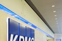 KPMG triển khai chương trình KPMG NEXT hỗ trợ doanh nghiệp tư nhân Việt Nam
