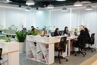Quý I/2016, Dai-ichi Life Việt Nam tiếp tục mở rộng mạng lưới kinh doanh