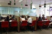 Manulife Việt Nam nhận bằng khen của Cục Quản lý Giám sát Bảo hiểm