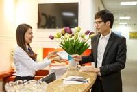 BIC là 1 trong 10 Công ty bảo hiểm uy tín nhất Việt Nam
