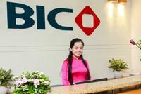 BIC tiếp tục là 1 trong 50 công ty kinh doanh hiệu quả nhất Việt Nam