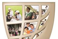 Dai-ichi Life Việt Nam ra mắt bảo hiểm 88 bệnh hiểm nghèo