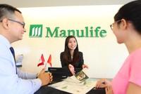 Manulife Việt Nam đóng góp hơn 116 tỷ đồng vào ngân sách trong năm 2015