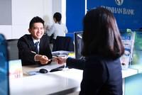 Ngân hàng Shinhan ra mắt thẻ tín dụng hỗ trợ giao dịch trực tuyến