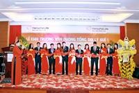 Hanwha Life Việt Nam  khai trương 2 văn phòng Tổng đại lý ở Huế