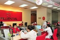 Prudential ra mắt sản phẩm Pru-An Tâm Trọn Đời - Kế hoạch học vấn