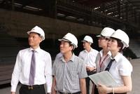 BIC tung sản phẩm bảo hiểm toàn diện cho người quản lý doanh nghiệp
