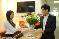 BIC đứng trong Top 100 Thương hiệu mạnh nhất Việt Nam