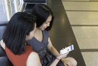 Manulife Việt Nam ứng dụng Zalo trong dịch vụ khách hàng