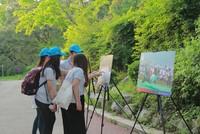PTI mang văn hóa Việt đến Hàn Quốc