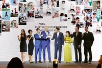 AIA và Shinhan Bank hợp tác nâng cao trải nghiệm khách hàng