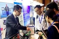 Tập đoàn Eaton tổ chức Ngày hội Công nghệ đầu tiên tại TP.HCM