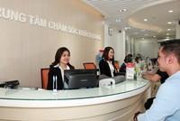 Prudential Việt Nam triển khai chương trình bảo vệ yêu thương
