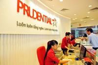 Prudential ra mắt dự án chăm sóc sức khỏe bằng DNA cá nhân đầu tiên tại Việt Nam