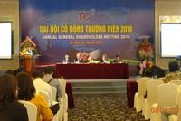 TCM muốn đẩy mạnh bán lẻ thời trang ở Việt Nam