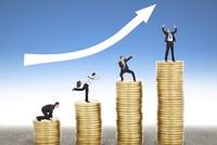 Đừng nghĩ chỉ doanh nghiệp lớn mới cần có CFO