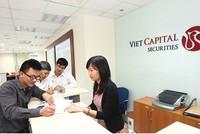 Chứng khoán Bản Việt phát hành 300 tỷ đồng trái phiếu đợt 2/2016