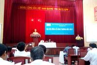TDH và Hoàn Lộc Việt mua cổ phiếu phát hành tăng vốn của PPI