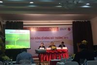 Tổng giám đốc KDC là tân Chủ tịch HĐQT CTCK Rồng Việt