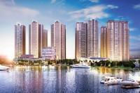 IPO Công ty Phát triển và Kinh doanh nhà: Việt Hân là nhà đầu tư chiến lược