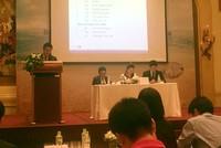 Năm 2016, Chứng khoán Bản Việt đặt kế hoạch lãi trước thuế hợp nhất 400 tỷ đồng