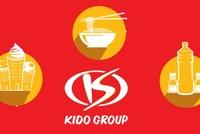 Năm 2016, KDC lên kế hoạch lãi 1.500 tỷ đồng, tiếp tục mua 26 triệu cổ phiếu quỹ