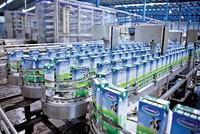 Đầu tư SCIC đăng ký mua 500.000 cp FPT và 300.000 cp VNM