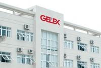 Bộ Công thương đăng ký bán toàn bộ 78,74% vốn tại GEX