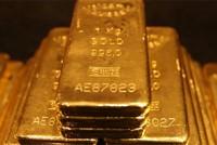 Vàng đi ngang khi kinh tế cầm chân địa chính trị