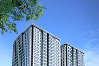 Mở bán dự án nghỉ dưỡng 5 sao Fhome Đà Nẵng