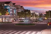 LDG Group mở bán 100 nền đất đẹp nhất Dự án The Viva City Đồng Nai