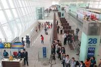 Cảng hàng không Việt Nam được kinh doanh trò chơi có thưởng
