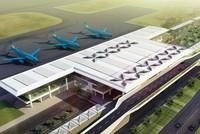 Đẩy tiến độ Dự án Sân bay Long Thành