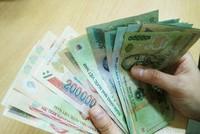 Xây dựng dự thảo Nghị định về điều chỉnh tiền lương
