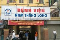 Nhiều đại gia muốn làm cổ đông chiến lược của Bệnh viện Nam Thăng Long