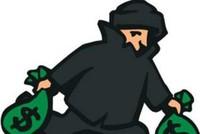 Ngỡ ngàng vì mất sạch tiền khi thẻ ATM vẫn nằm trong ví