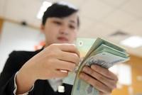 Thưởng Tết 2015, khối ngân hàng, dịch vụ tài chính sẽ cao