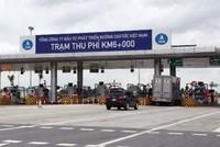 Công bố một loạt giải pháp chống gian lận cước phí tuyến cao tốc Nội Bài - Lào Cai