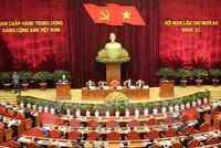 Hội nghị Trung ương 13 sẽ bỏ phiếu trường hợp đặc biệt tái cử khóa XII