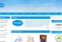 Bán bớt một phần vốn Nhà nước tại Tổng công ty Thiết bị Y tế Việt Nam