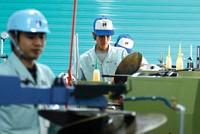 FDI Nhật Bản, chậm mà chắc