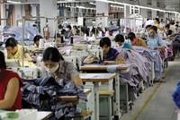 Bảo hiểm xã hội: Không phân biệt doanh nghiệp trong và ngoài nhà nước
