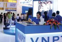 """Mặt trận mới của """"tam trụ viễn thông"""" VNPT - Viettel - MobiFone"""