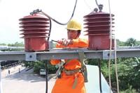 Đầu tư gần 30 tỷ USD cho nguồn và lưới điện