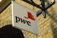 PwC lạc quan về kinh tế thế giới năm 2016