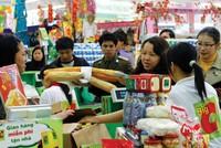 Sau Metro Cash, đến lượt Big C Việt Nam rơi vào tay người Thái?