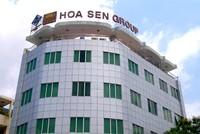 HSG đặt mục tiêu lãi ròng 660 tỷ đồng năm tài chính 2015-2016