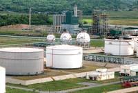 Sau thất bại bán vốn cho Gazprom Neft, Lọc dầu Dung Quất lên ván cờ mới
